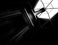Vígil - Backgrounds - Short Film