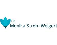 Dr. Monika Stroh-Weigert