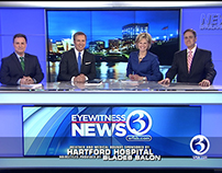 WFSB - CBS Connecticut