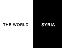 The New Rules Of The Syrian Conflict