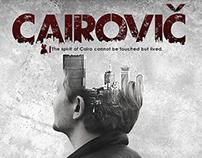 CairoVIC