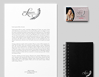 Branding Collection for Local Realtor
