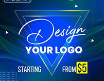 Design Portfolio - Design Oceans