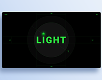Light UI