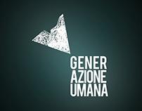 Generazione Umana - La salita genera doveri