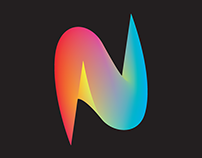 Notum App Icon