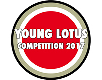 Young Lotus 2017