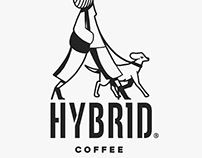 Hybrid Coffee