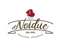 Pasticceria NoiDue