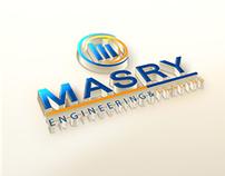 Masry