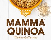 Mamma Quinoa