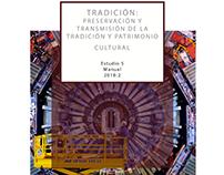 Tradición y Patrimonio