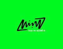 MinD Agency