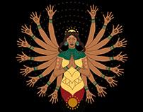 5th Mexica Sun