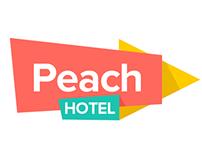 Peach Hotel