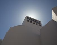 photos for Ferrera beach apartments