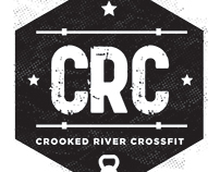 Welcome to Crooked River CrossFit