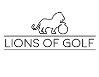 Lions of Golf 12-14