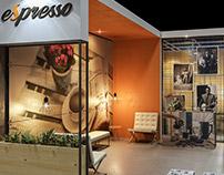 Café Editora_SIC 2017