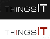Things IT