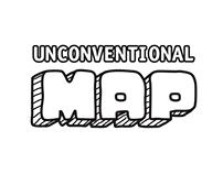 Unconventional Map 1