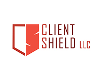 Client Shield