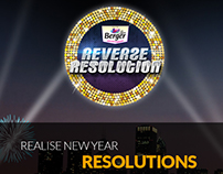 Berger Reverse Resolution