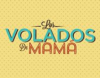 Día de la Madre Café El Yodito