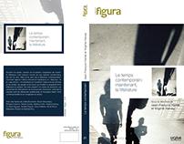Cahiers Figura - Edition UQÀM