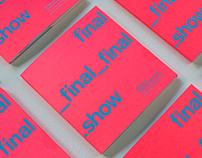 final_final_final.show