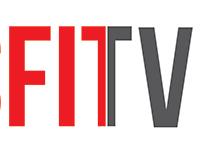Misfit Television