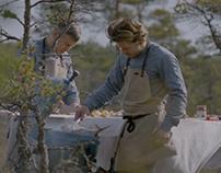 Brand Estonia – Taste Estonia