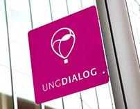 UngDialog | Branding