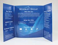 McKinley Group Brochure