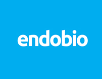 endobio - Visual Branding