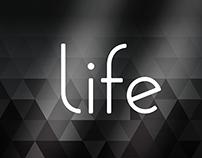 Branding | Loja Life