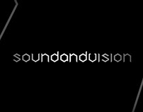 NABA Sound&Vision - Logo and Teaser