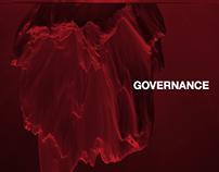 DECC Annual Report 2014-15