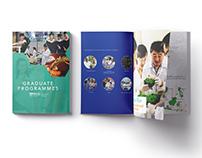GRAPHICS | NUS Graduates Programme