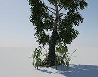 3d_tree