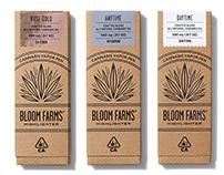 Bloom Farms Brand Refresh