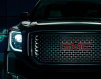 GMC / ESPN