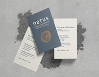 Natus: An Architecture Brand With a Human Touch