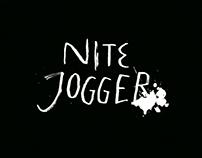 Adidas | Nite Jogger