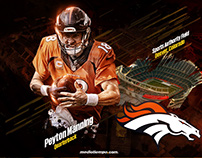 NFL Wallpapers 2015