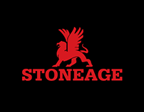 Stoneage Jeans Android App