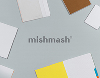mishmash®
