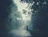 The Storm / Heavy Rain