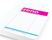 Zeno Magazine