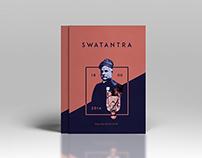 SWATANTRA